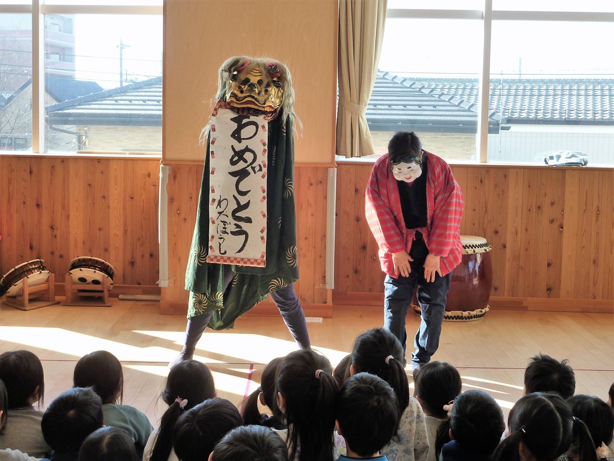 http://dai9.hiraharahoiku.com/news/about/20180112otanoshimikai01.jpg