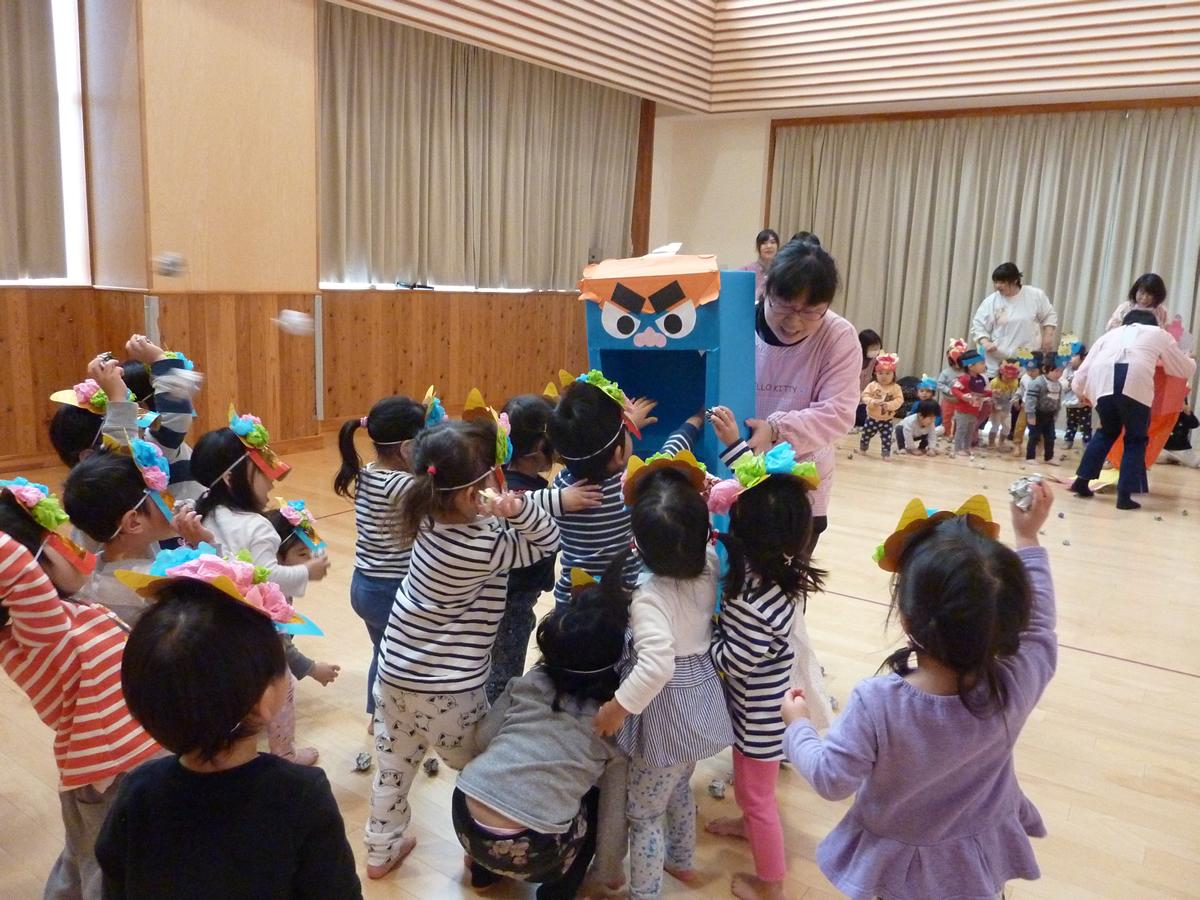 http://dai9.hiraharahoiku.com/news/about/20180202.jpg