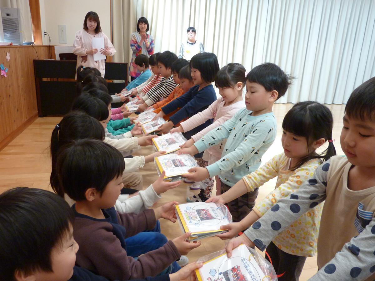 http://dai9.hiraharahoiku.com/news/about/20180315c.jpg