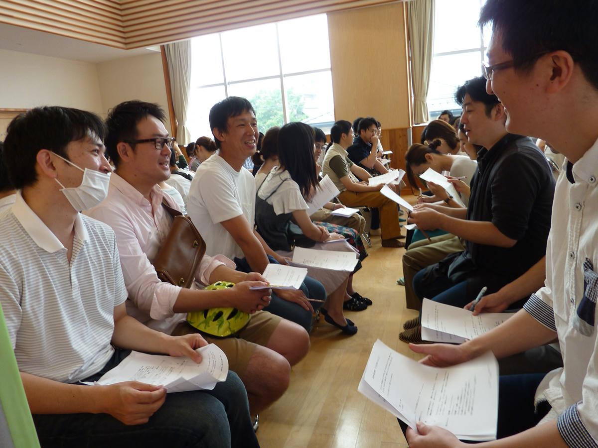 http://dai9.hiraharahoiku.com/news/about/2018052101.jpg