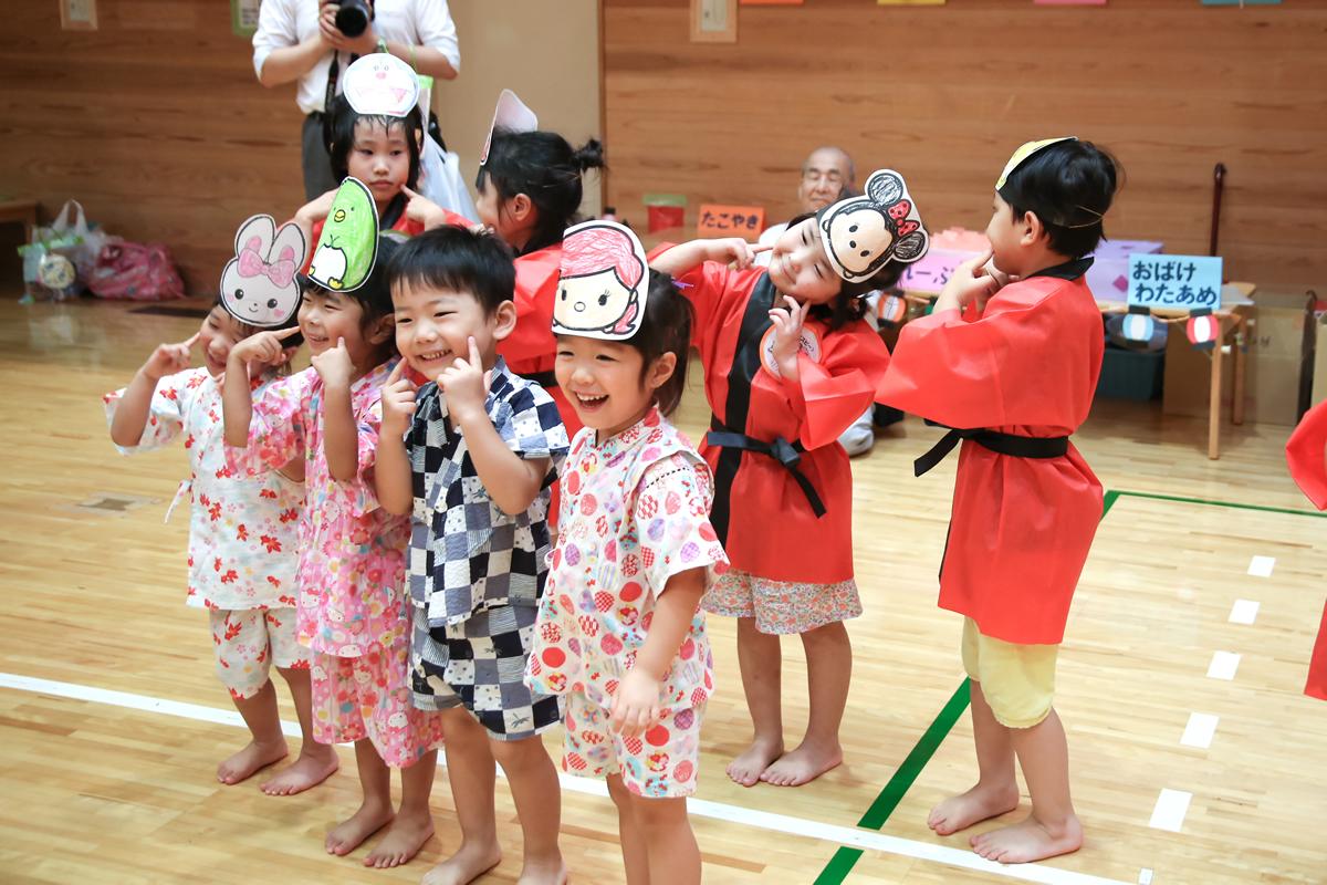 http://dai9.hiraharahoiku.com/news/about/20180713.jpg