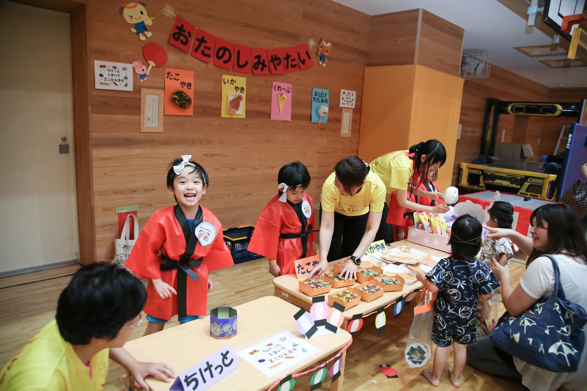 http://dai9.hiraharahoiku.com/news/about/2018071302.jpg