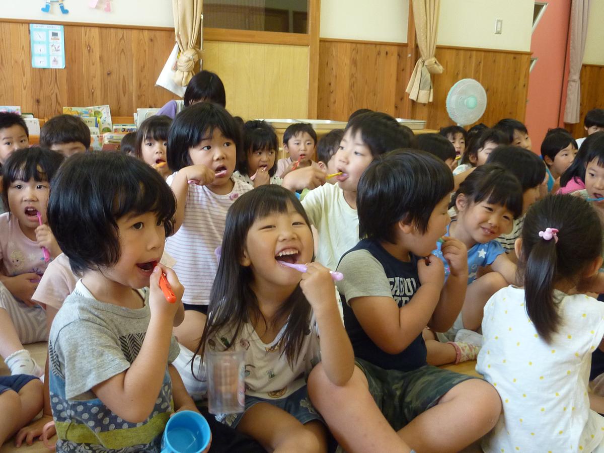 http://dai9.hiraharahoiku.com/news/about/2019-06-0701.jpg