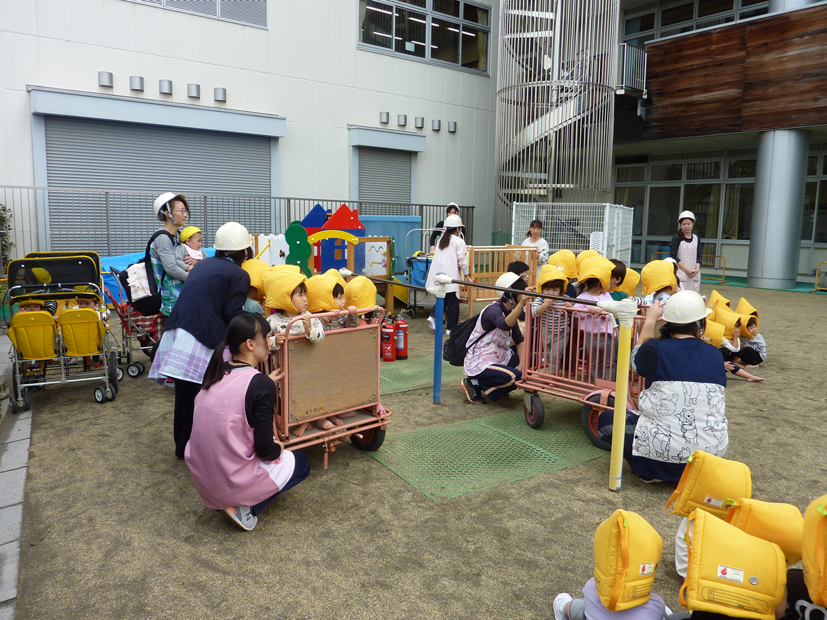 https://dai9.hiraharahoiku.com/news/about/2019-11-1901.jpg