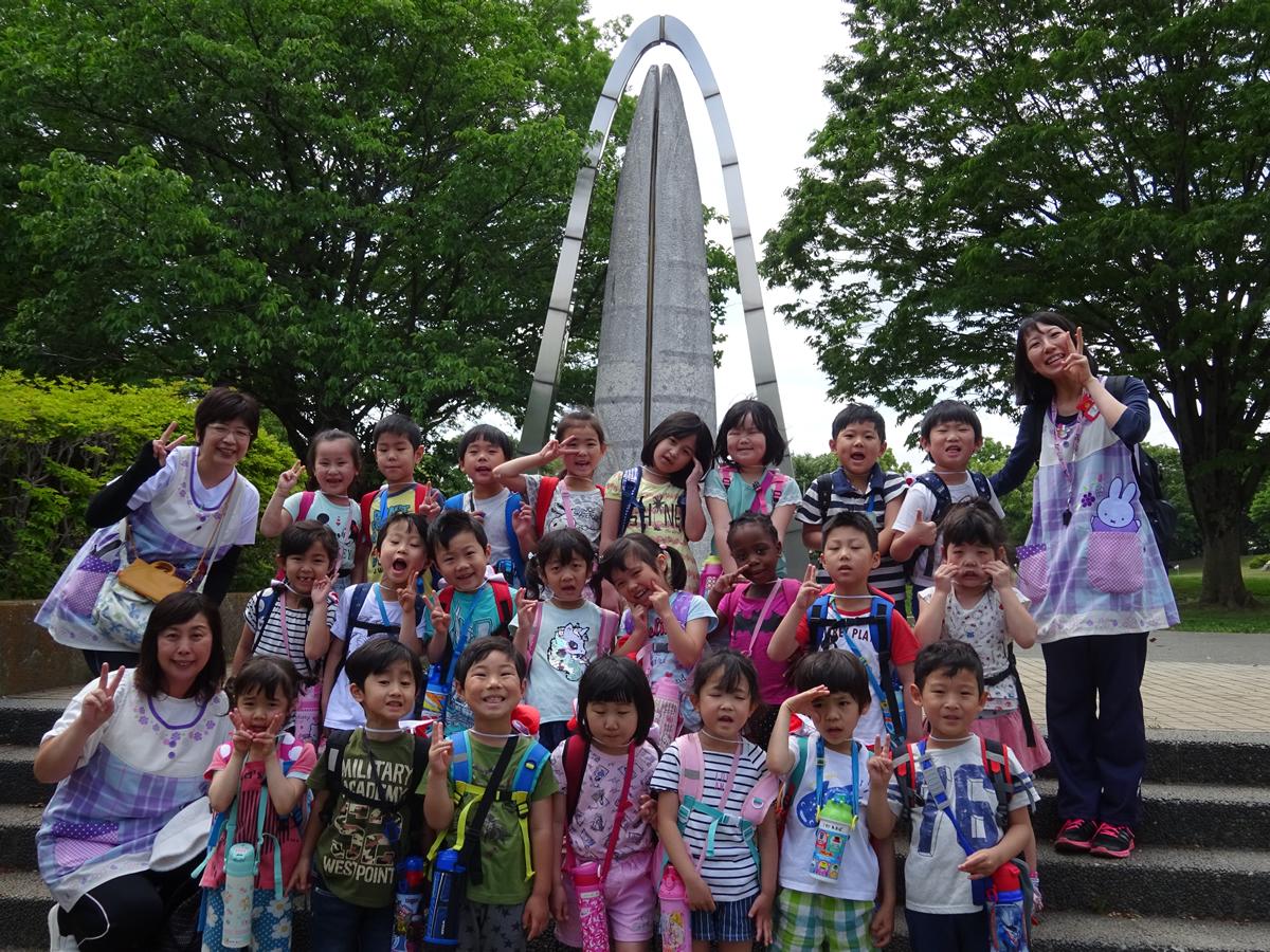 http://dai9.hiraharahoiku.com/news/about/2019051601.jpg