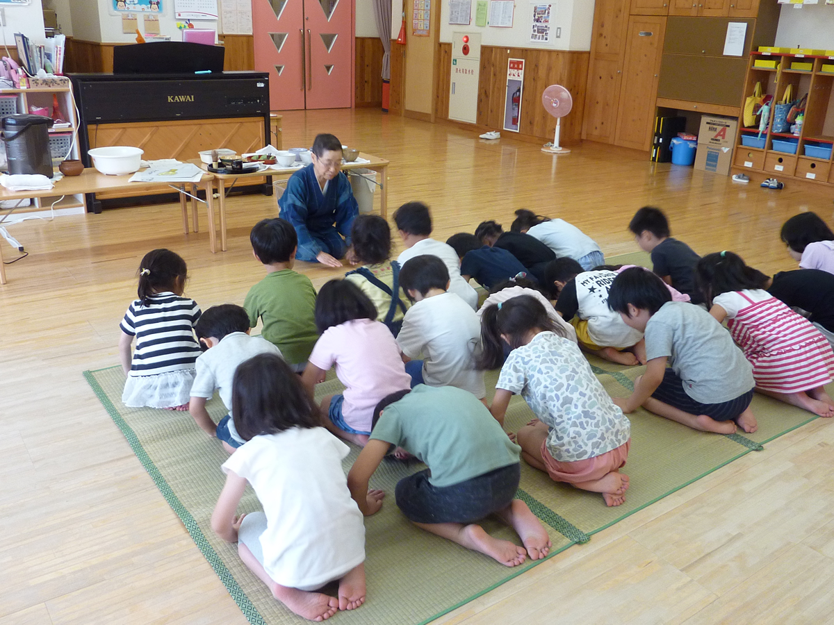 http://dai9.hiraharahoiku.com/news/about/2019061101.jpg