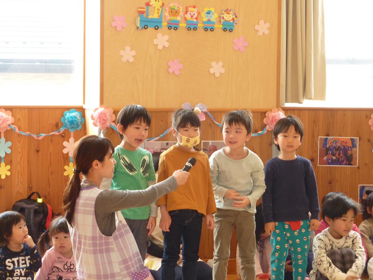 https://dai9.hiraharahoiku.com/news/about/2020-03-1603.jpg